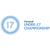 Coupe de la CONCACAF U17
