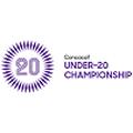 CONCACAF Cup U20