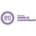 Coupe de la CONCACAF U20