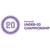 Campeonato de la CONCACAF Sub 20