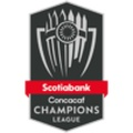 CONCACAF Champions League