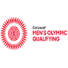 CONCACAF Olympic Qualification