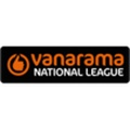 National League - Play Offs Ascenso