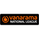 National League North D6