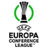Fase Previa Conference League