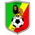 Liga do Congo