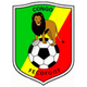 Ligue 1 congolaise