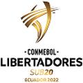 U20 Copa Libertadores