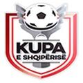 Taça Albânia
