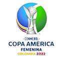 Copa América Féminine