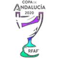 Copa de Andalucía