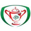 Copa de Argelia