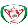 Taça da Argélia