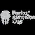 Taça da Arménia