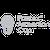 Copa Armenia