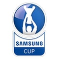 Cup Austria