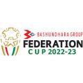 Copa Bangladesh