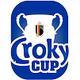 Cup Belgium