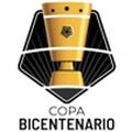 Coupe Bicentenaire Pérou
