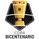 Copa Bicentenario Perú