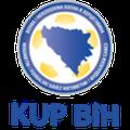 Taça Bósnia-Herzegovina