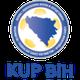 Copa Bosnia-Herzegovina