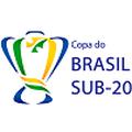 Copa Brasil Sub 20