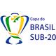 Brazil Cup U20