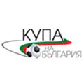 Taça Bulgária