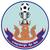 Coupe du Cambodge