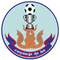 Copa Camboya