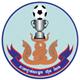 Hun Sen Cup
