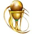 Champions Cup Saudi Arabia