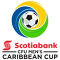 Copa Caribe