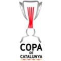 Copa de Catalunya