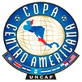 Central American Cup