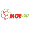 Copa Checa