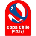 Taça do Chile