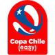 Coupe du Chili