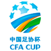 Copa China FA