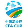 FA Cup Chine
