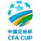Taça Chinesa
