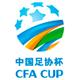 FA Cup China