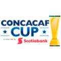 Coupe CONCACAF