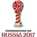 Coupe des Confédérations