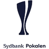 Copa Danesa