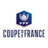 Copa de Francia