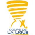 Taça da Liga de França