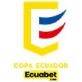 Copa Ecuador