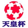 Copa Emperador